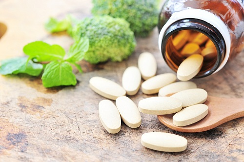 vitamins and supplements to boost testosterone naturally