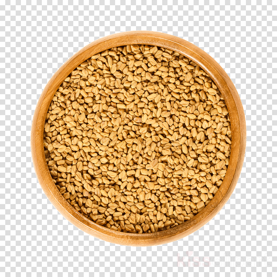 fenugreek-extract-in-testomax