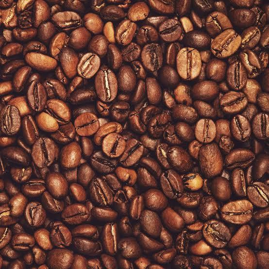 caffee beans